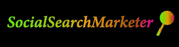 Socialsearchmarketer